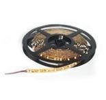 Painduv LED Valgusriba 4,8W/M, IP20